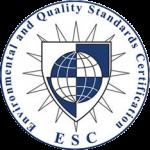 csm_zertifizierung_esc